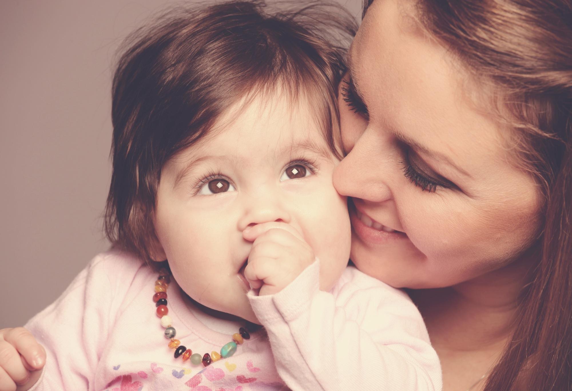 KIDS- & FAMILY